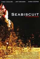 Affiche du film Pur-sang, la légende de Seabiscuit
