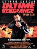 L'ultime Vengeance, le film