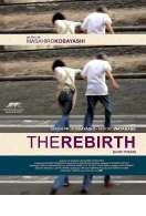 The Rebirth, le film