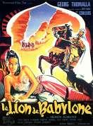 Le Lion de Babylone