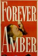 Affiche du film Ambre