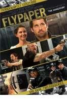 Flypaper, le film