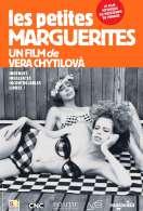 Les Petites Marguerites, le film