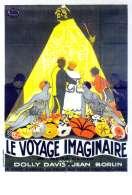 Affiche du film Le Voyage Imaginaire
