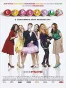 Affiche du film Cupcakes