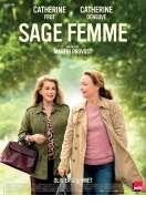 Sage Femme, le film