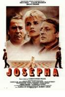 Josepha, le film