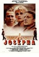 Affiche du film Josepha
