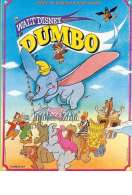Bande annonce du film Dumbo