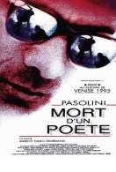 Pasolini, mort d'un poète