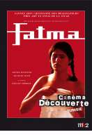 Fatma, le film