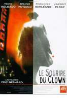Affiche du film Le sourire du clown