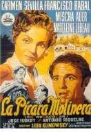 Le Moulin des Amours, le film