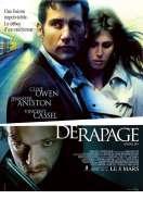 Dérapage, le film