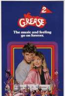 Grease Ii, le film
