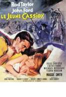 Le jeune Cassidy, le film