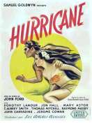 Hurricane, le film