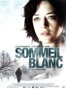 Affiche du film Sommeil blanc
