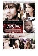 Twelve, le film