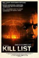 Kill List, le film