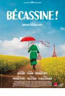 Bécassine!, le film
