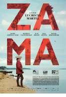 Zama, le film
