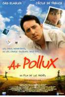 Affiche du film A+ Pollux