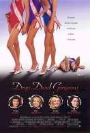 Affiche du film Belles � mourir