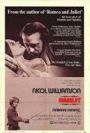 Affiche du film Hamlet