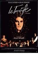 Affiche du film Le Tartuffe