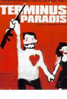 Terminus paradis, le film