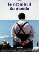 Affiche du film Le nombril du monde