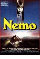 Affiche du film Némo