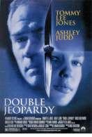 Double jeu, le film