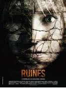 Affiche du film Ruins