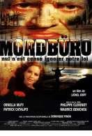 Mordbüro, le film