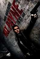 Max Payne, le film