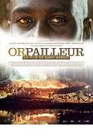 Affiche du film Orpailleur