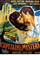 Le Capitaine Mystere, le film