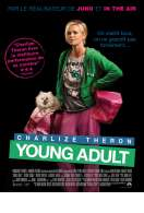 Young Adult, le film