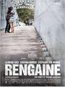 Affiche du film Rengaine