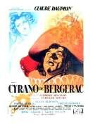 Cyrano de Bergerac, le film