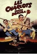 Les Charlots Contre Dracula, le film