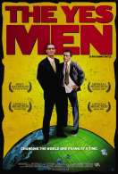 The yes men, le film
