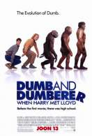 Dumb & dumberer  quand Harry rencontra Lloyd, le film