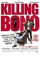 Affiche du film Killing Bono
