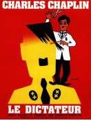 Le dictateur, le film