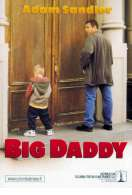 Big Daddy, le film