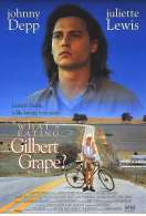 Affiche du film Gilbert Grape