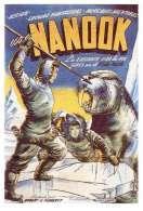 Nanouk l'esquimau, le film